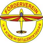 Logoförd
